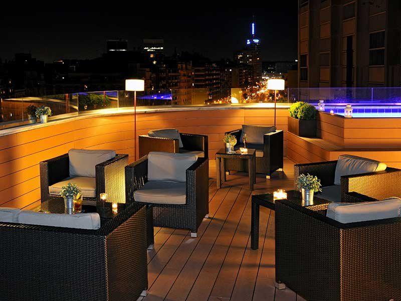 01-hotel-sercotel-amister-art-barcelona-terraza_1
